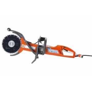 Abrasive Saw Cut N Break 110V