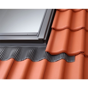 VELUX Standard Flashing Type Edw to Suit CK06 Roof Window 550mm x 1180mm