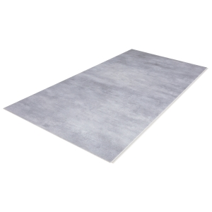 Touchstone Composite Flooring Brixton 6mm