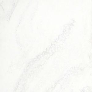 Apollo Magna Blanco Verve