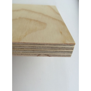 Structural Plywood B/C Grade 2440mm x 1220mm