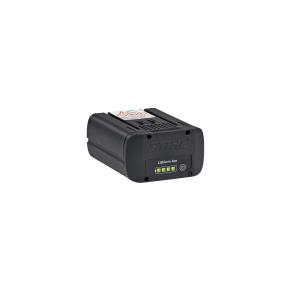 Stihl SMAP100 Battery