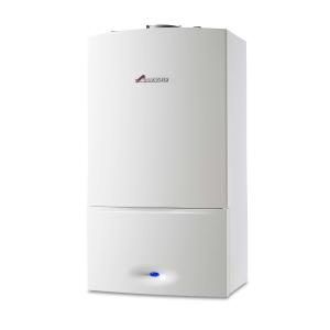Worcester Greenstar 30Si Combi Gas Boiler ERP 7733600052