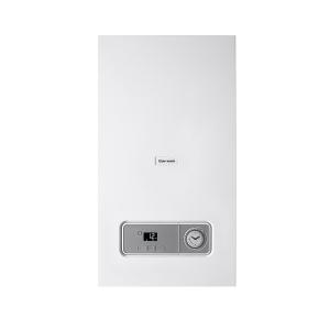 Glow-worm Betacom 4 30kW Combi Gas Boiler ERP