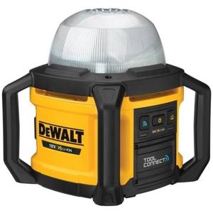 DeWalt DCL074-XJ 18V Xr Tool Connect Area Light