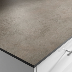 Zenith 12.5mm Worktop Caldeira
