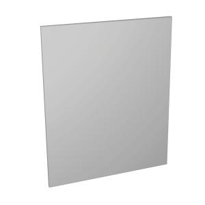 Orlando Gloss Grey Kitchen 600 x 731 Appliance Door