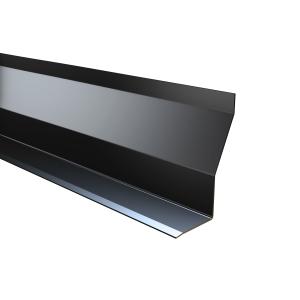 Catnic Timber Frame Steel Cavity Lintel Standard Duty CTF5