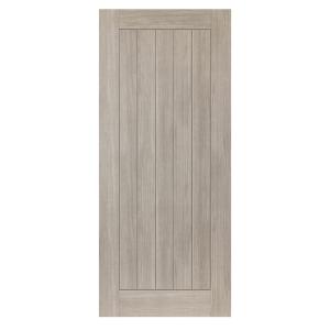 Colorado Internal Laminate Prefinished Door