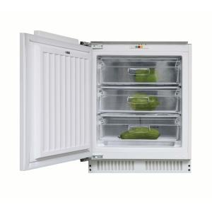neue Integrated Built Under Freezer - NFB 822/N