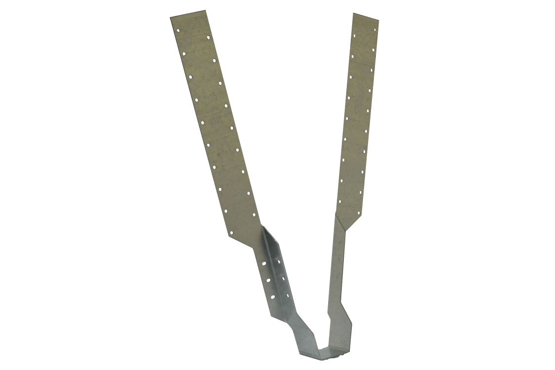 Simpson JHA450/150 Timber to Timber Joist Hanger