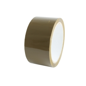 4TRADE All Purpose Packaging Tape