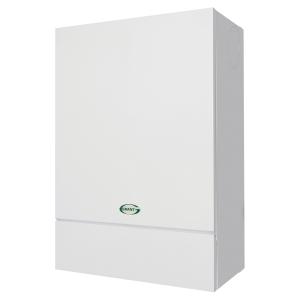 Grant VTXWH12/16 Vortex Eco Internal 12-16kW Wall Hung Oil Boiler