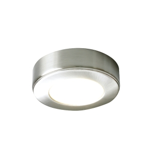 Sirius LED Surface/Recessed Light