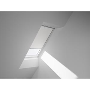 VELUX Blind White DKL FK06 1025S