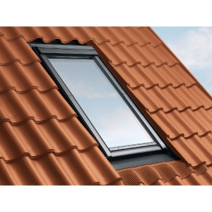 """Velux Recessed Flashing Type EDL, Including Bdx Insulation COLLAR, to Suit MK04 Roof Window 780 x 978mm"""""""