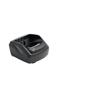 Stihl SMAL101 Battery Charger
