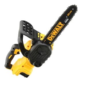 DeWalt 18V Xr Brushless 30cm Chainsaw