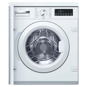 NEFF Integrated Washing Machine - W544BX1GB