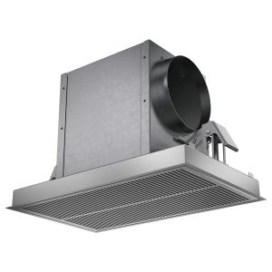NEFF Cleanair Z52JCC1N6 Plus Anti-pollen Re Circulation Module Including Filter for I95CAQ6N0B