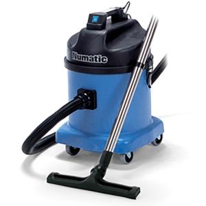 Wet & Dry Vacuum Cleaner WV570