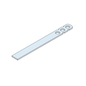 Staifix Pps Movement Tie (Without Sleeve) 200mm