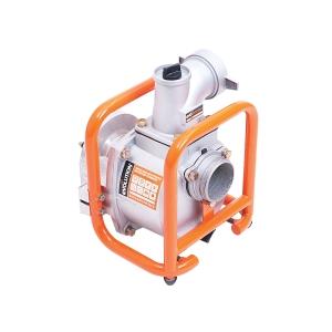 Evolution DWP1000 Evo-System Petrol Dirty Water Pump HTCSYSPUMP
