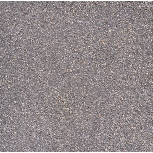 Tobermore Charcoal Textured Paving Slab - 600x600x40mm
