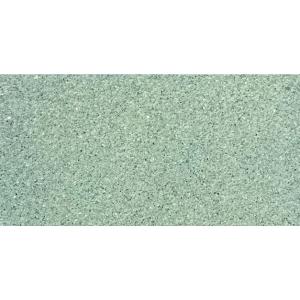 Bradstone Stonemaster Light Grey Washed 300x100x60mm