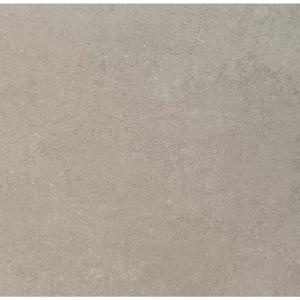 H&R Johnson Derwent 600 x 600 Stone Grey Natural Porcelain Floor Tile DER01N