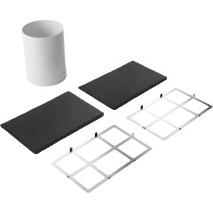 NEFF Regenerative Carbon Filter for NEFF Downdraft Hood (D95DAP8N0B) Z92IDP9X0