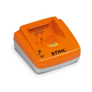 Stihl  SMAL300 Battery Charger