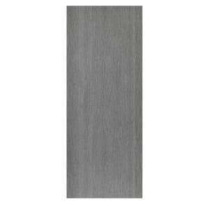 Pintado Grey Internal Painted Door