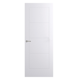 Internal Kensington 30 Min Fire Door 1981 x 838 x 44mm