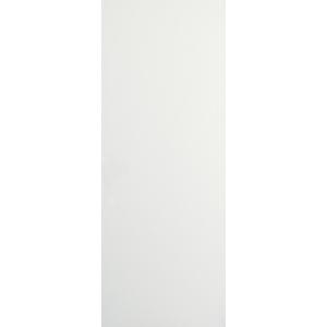 Internal Flush Fibreboard Primed Hollow Core Door 1981 x 533 x 35mm (66 x 19 x 1-3/8)