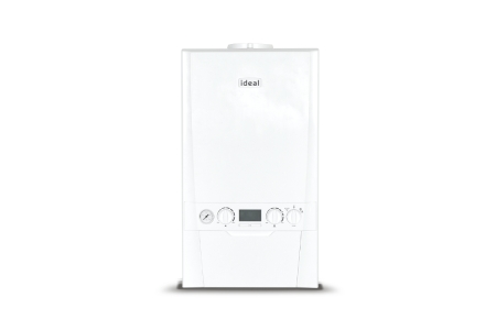 Ideal Logic Plus 24kW Heat Only Gas Boiler ERP 215404
