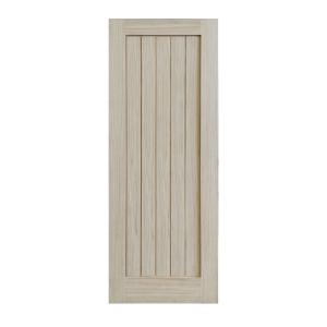 Oak Internal Welford Fire Door