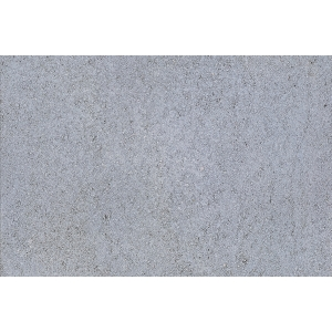 Tobermore Natural Concrete Paving Slabs 450x450x35mm