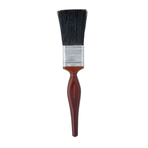 Hamilton Perfection Pure Bristle Paint Brush 1.5in
