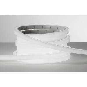 Sycamore Mini Flex Flexible LED Strip Kit SY8931NW