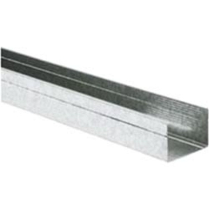Tradeline Standard C Stud TPS70 2400mm x 70mm