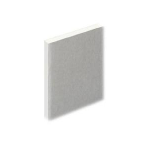 Knauf Standard Plasterboard Wallboard Square Edge 2400mm x 1200mm x 12.5mm