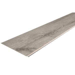 Touchstone Composite Flooring Angel 6mm