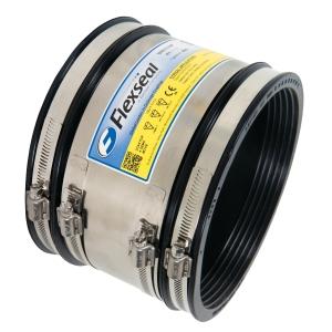 Flexseal SC200 Standard Coupling 175-200