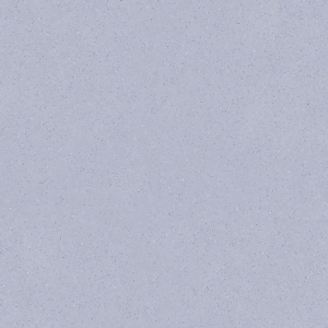 Apollo Slab Tech Splashback & Upstand Satin Grey
