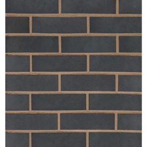 Wienerberger Terca 65mm Solid Blue Class B Engineering Brick Pack of 400