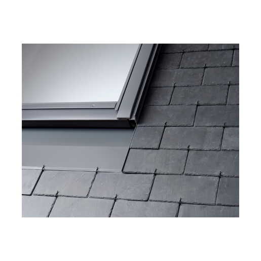 VELUX Recessed Slate Flashings to Suit PK08 Window EDN 0000