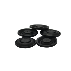 4Trade Part 2 Ball Valve Diaphragm Washer (Pack of 10)