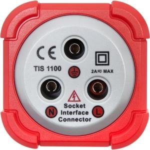 Unbranded Socket Breakout Box TIS1100
