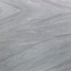 Whitney Dark Grey Glazed Porcelain Wall and Floor 600 x 600mm Pack of 3